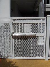 Custom Fence and Gates