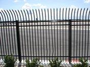 Custom Fence and Gates